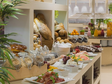 Restaurantes | Corralejo Fuerteventura