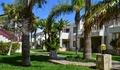 Jardines | Suite Hotel Atlantis Fuerteventura Resort