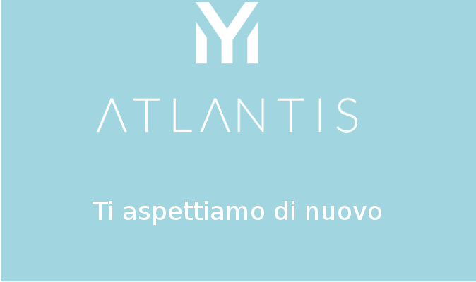 My Atlantis Programa de Fidelización - Atlantis Hotels & Resorts