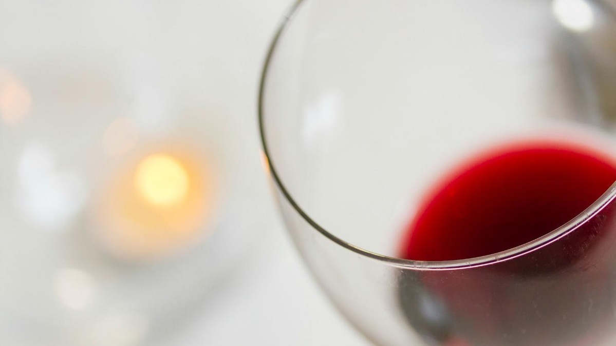 Wein Gran Canaria