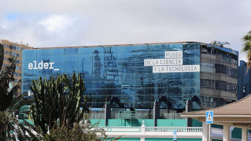 Museums you must visit in Gran Canaria