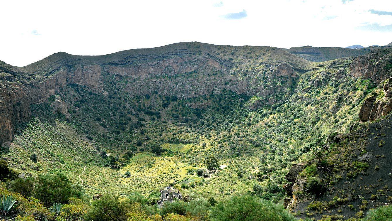 Excursiones de medio día en Gran Canaria