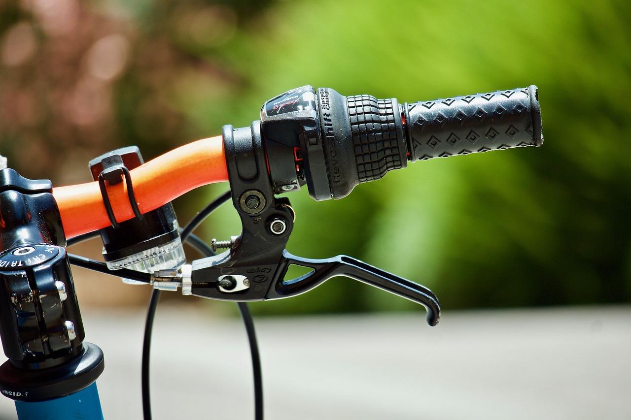 rutas en bicicleta por gran canaria