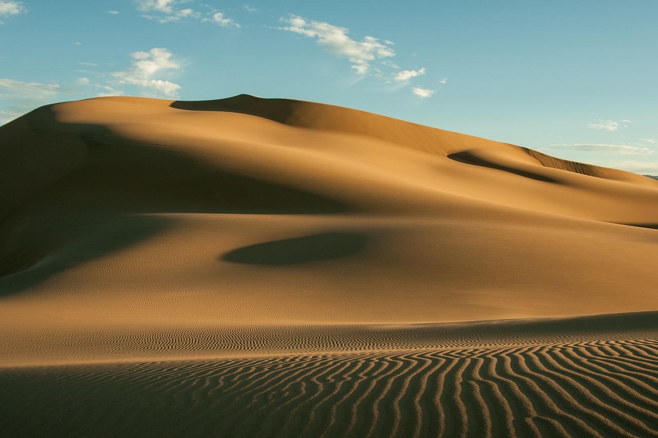 maspalomas-dunes