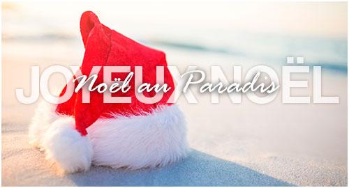 Joyeux Noel au Fuerteventura | Hotel Fuerteventura