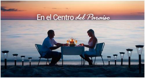 Hotel sólo adultos - parejas Corralejo