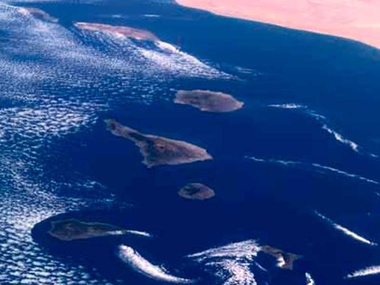 Ofertas-Fuerteventura-Residente-Canario