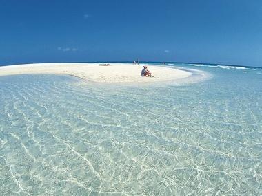 Playa Hotel Corralejo Fuerteventura