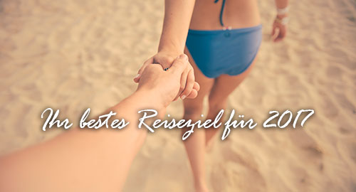 Bestes Reiseziel Fuerteventura - Atlantis Dunapark