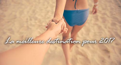 Meilleure Destination Fuerteventura - Atlantis Dunapark