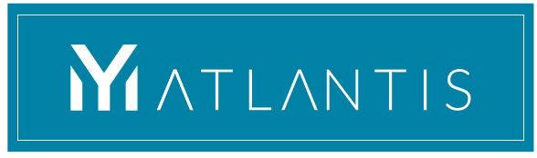 Logo My Atlantis