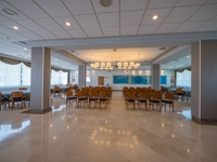 hotel events meetings company costa barcelona conventions