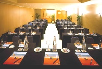 hotel events meetings company Costa Brava conventions