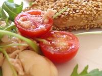 Gastronomía especializada