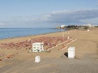 Playas para adultos