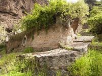 Espacios arqueológicos