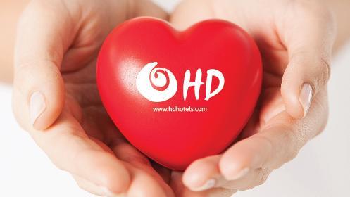 Cuidamos de tu Corazón