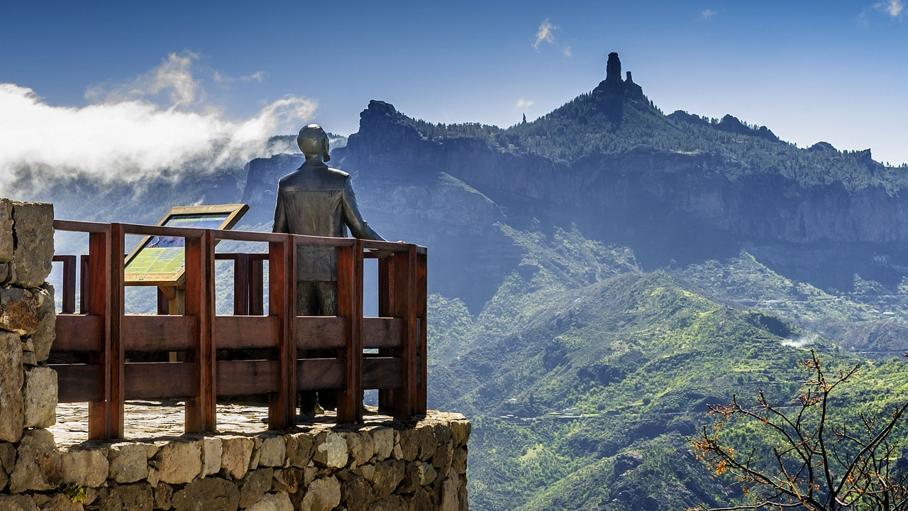 villages-in-gran-canaria