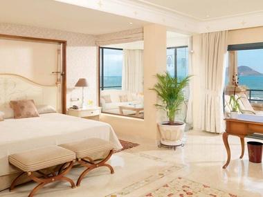 Hotel-Atlantis-Bahia-Real-Suite-Bahía