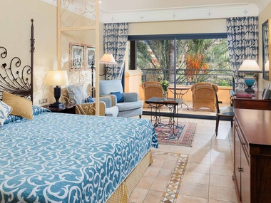 Hotel-Atlantis-Bahia-Real-Resort-Corralejo-Fuerteventura-Foto-Habitaciones-Doble-Deluxe