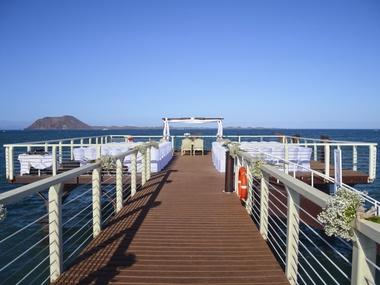 Bodas Hotel Fuerteventura - Canarias