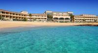 Playa Atlantis Bahia Real | Gran Hotel Atlantis Bahía Real