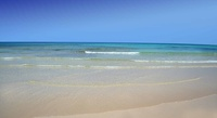 Grandes Playas de Corralejo - Corralejo Fuerteventura