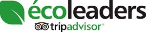 Hotel Eco leaders Tripadvisor