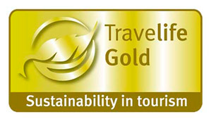 Hotel TravelLife Gold