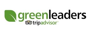 Hotel Greenleaders de Tripadvisor