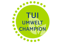 TUI UMWELT CHAMPION 2017