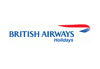 Award Hotel Fuerteventura British Airways