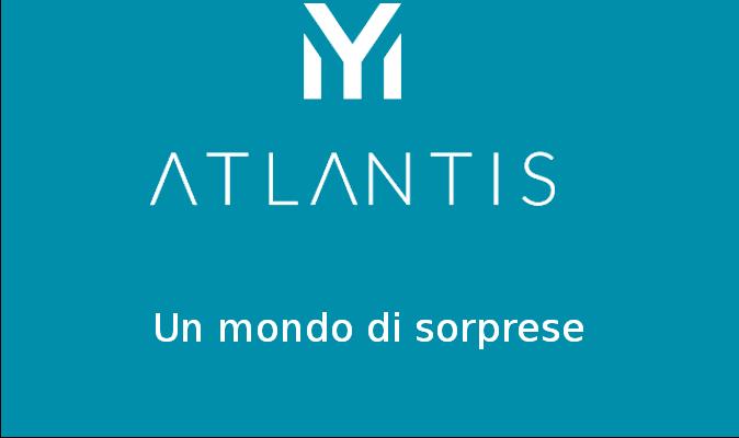 My Atlantis Fedeltà - Hotel Fuerteventura Corralejo