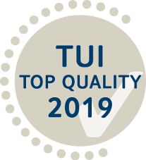 TUI Top Quality 2019