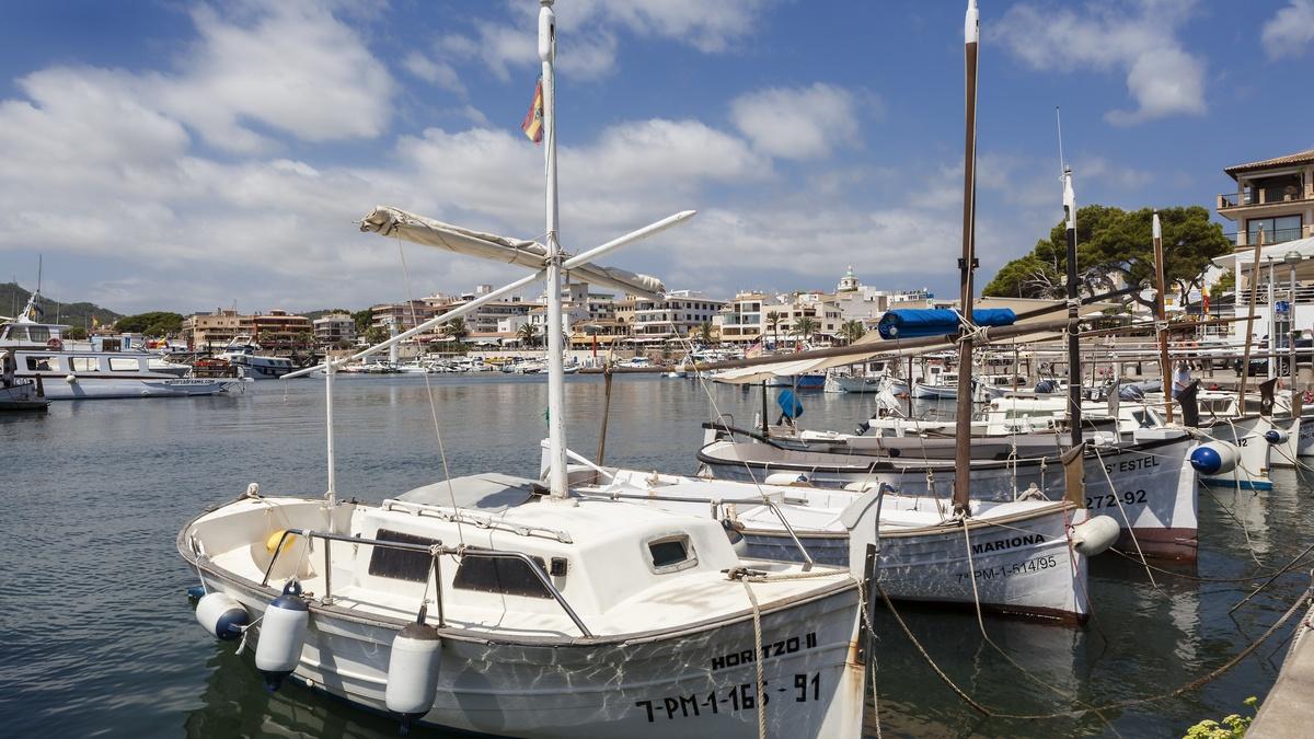 Mallorca | Garden Hotels