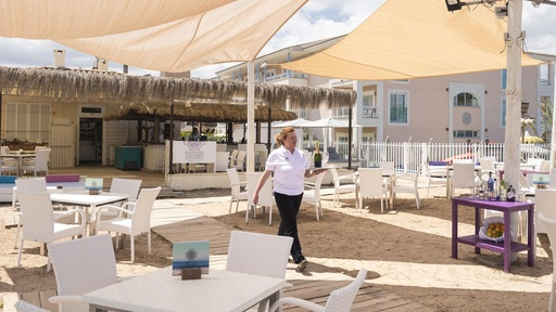 Congresses and events   Playa Garden Selection Hotel & Spa