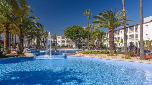 Garden Hotels | Descuento exclusivo