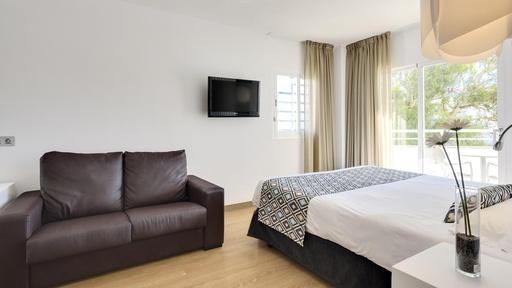 Special discount extra in Cala Millor Garden Hotel