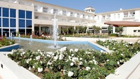 Garden Playanatural Hotel & Spa