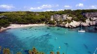 Menorca | Garden Hotels