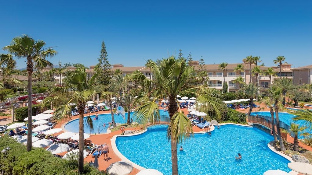Garden Hotels   Descuento exclusivo