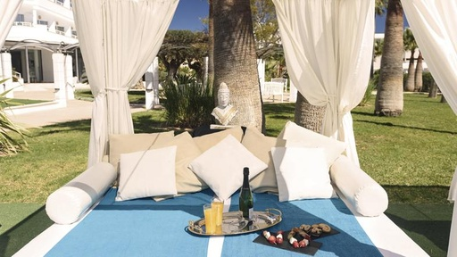 Cala Millor Garden Hotel | Balibett