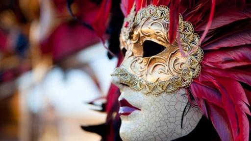 Oferta Carnaval Alcudia | Alcudia Garden Aparthotel
