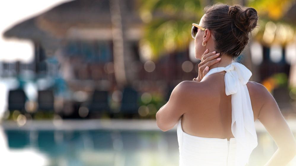 Oferta apertura | Garden Playanatural Hotel & Spa