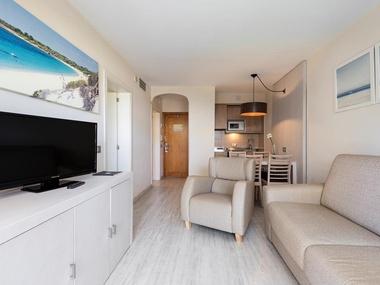 Premium Apartment Alcudia Garden Aparthotel