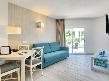 Apartamentos Premium Marinda Garden Aparthotel