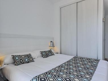 Single Room Cala Millor Garden Hotel