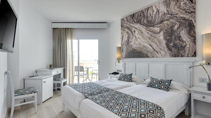 Special winter in Cala Millor Garden Hotel