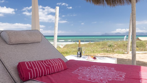 Playa Garden Selection Hotel & Spa | Exclusive web offer