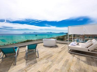 Playa Gaden Selection Hotel & Spa
